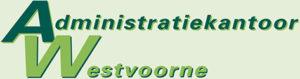 Administratiekantoor Westvoorne